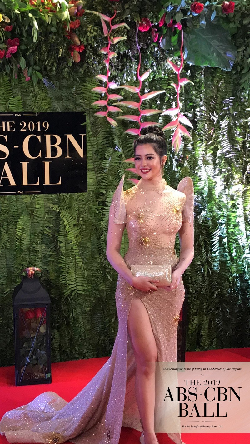 ABSCBN-Ball-2019-Red-Carpet-130