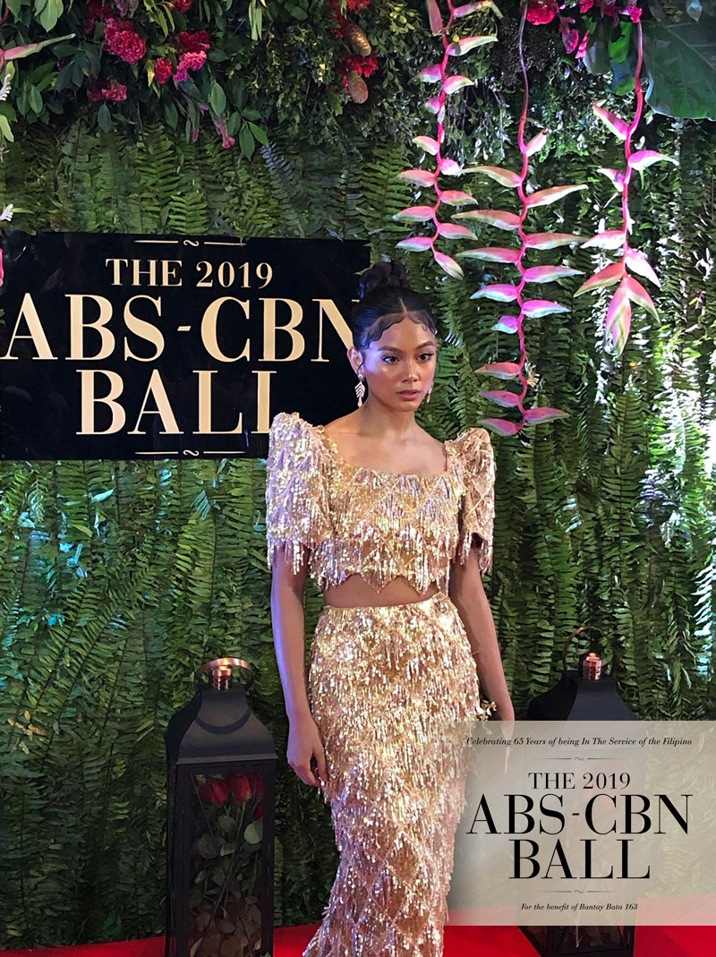 ABSCBN-Ball-2019-Red-Carpet-132
