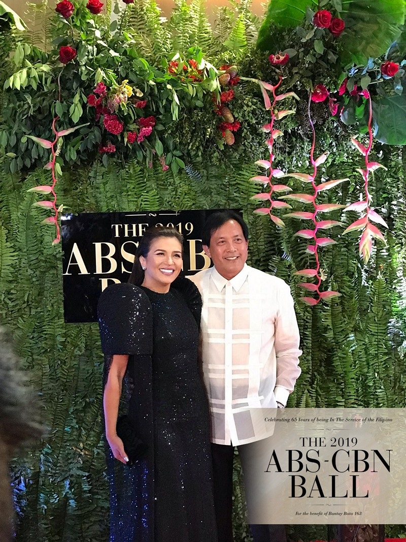 ABSCBN-Ball-2019-Red-Carpet-133