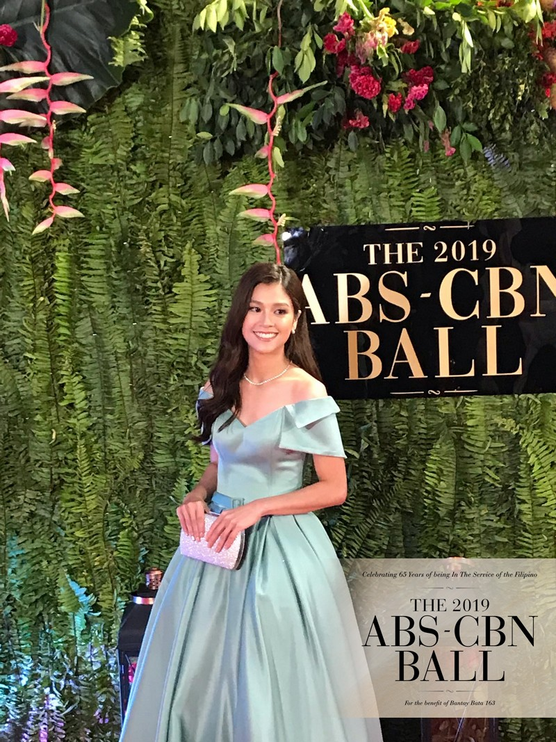 ABS-CBN-Ball-Red-Carpet-134