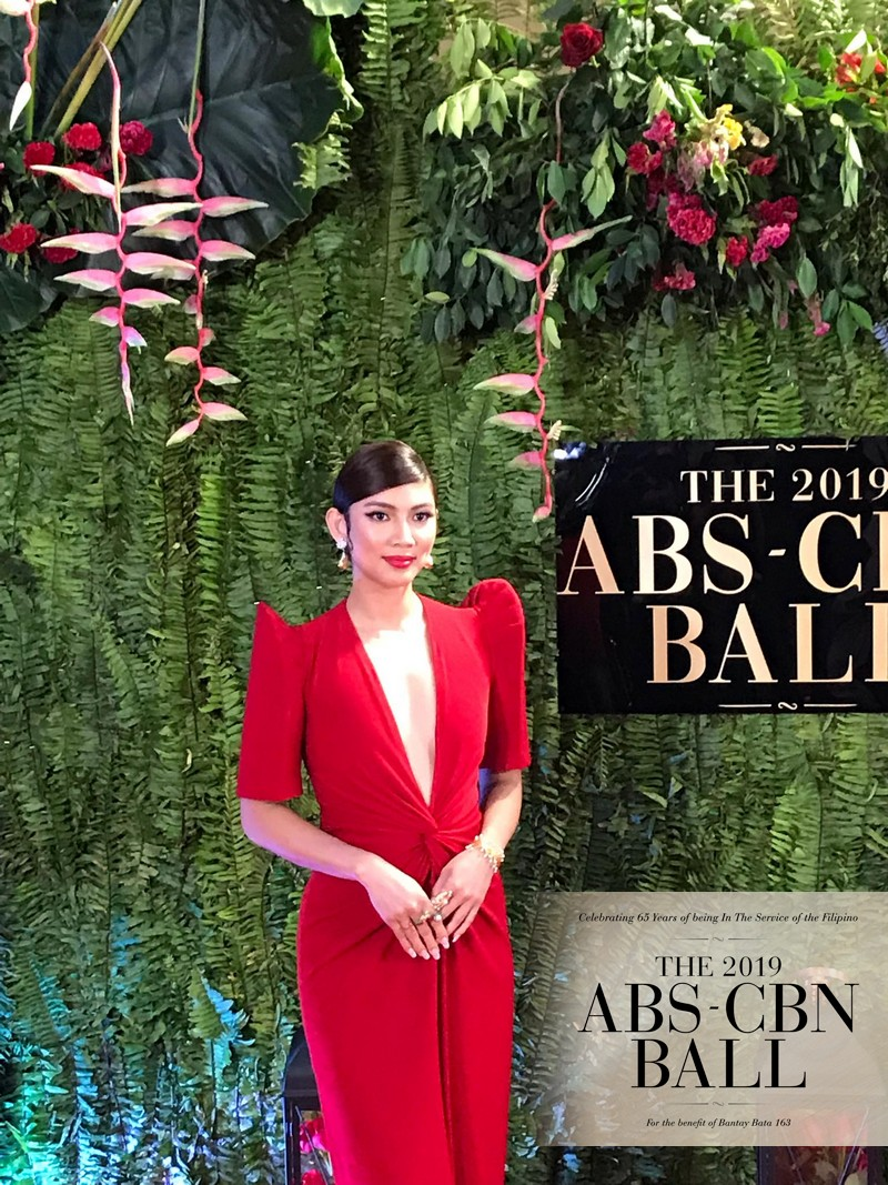 ABS-CBN-Ball-Red-Carpet-135