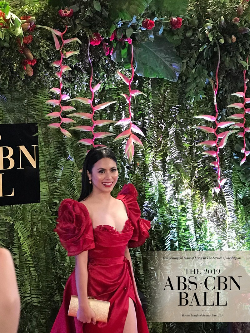 ABS-CBN-Ball-Red-Carpet-136