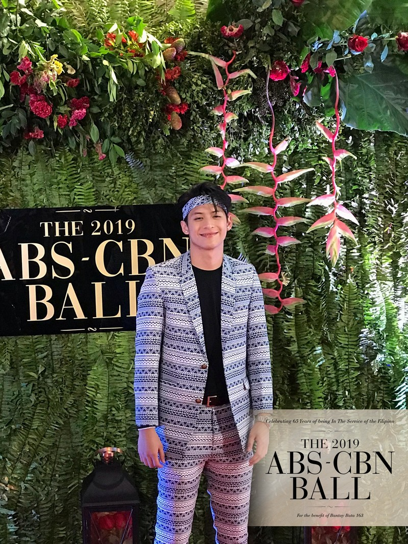 ABS-CBN-Ball-Red-Carpet-137