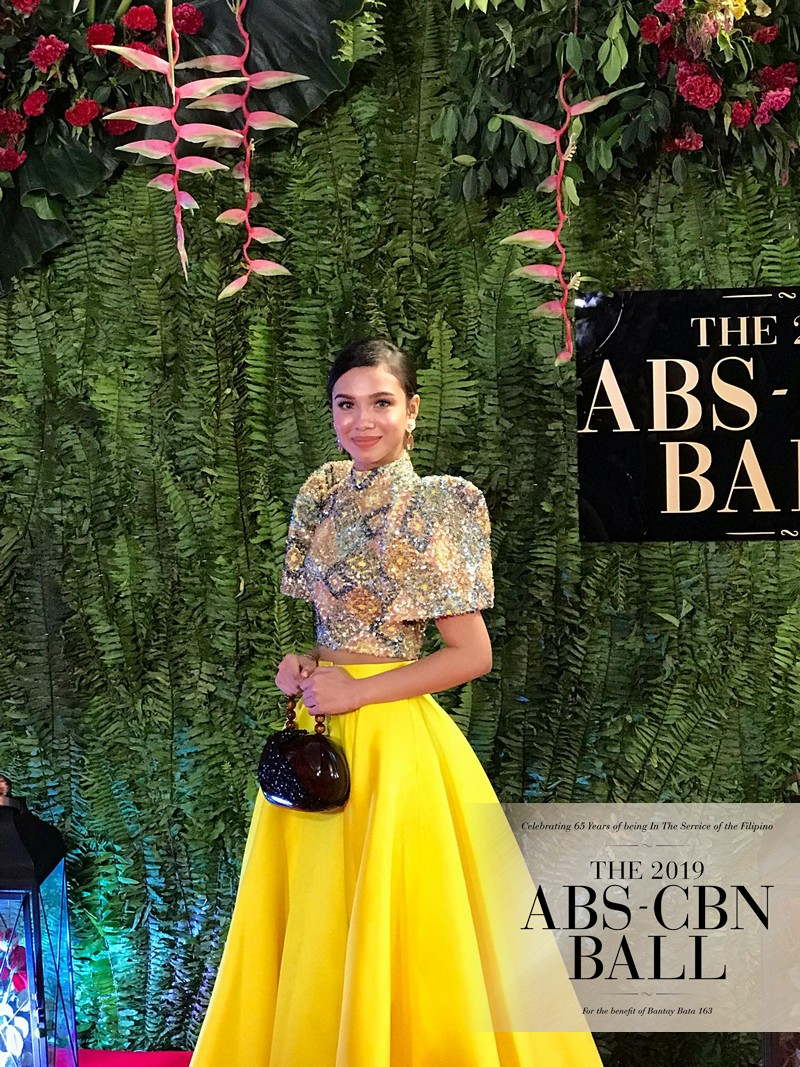 ABS-CBN-Ball-Red-Carpet-138