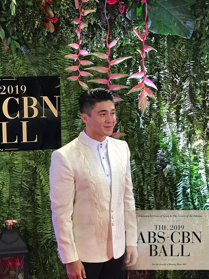 ABS-CBN-Ball-Red-Carpet-139