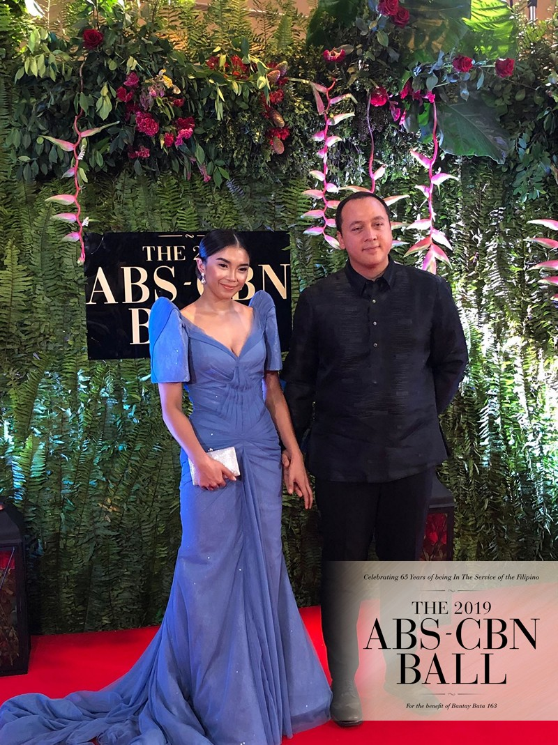 ABSCBN-Ball-2019-Red-Carpet-14
