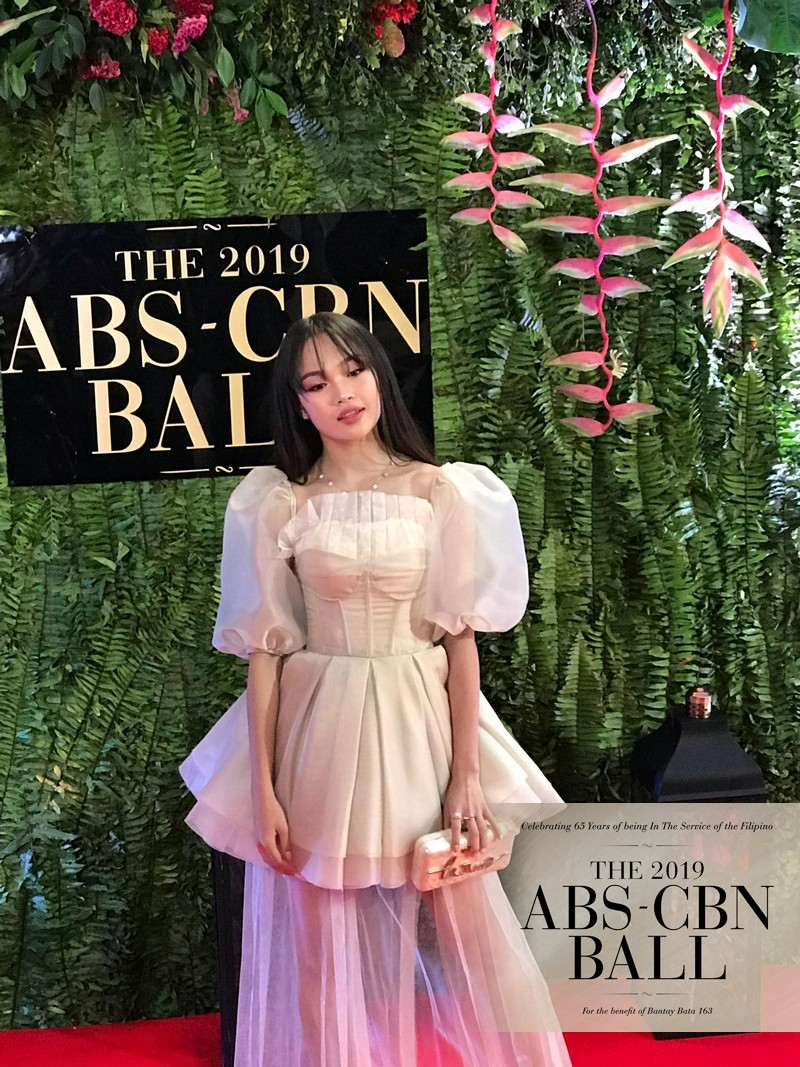 ABS-CBN-Ball-Red-Carpet-140