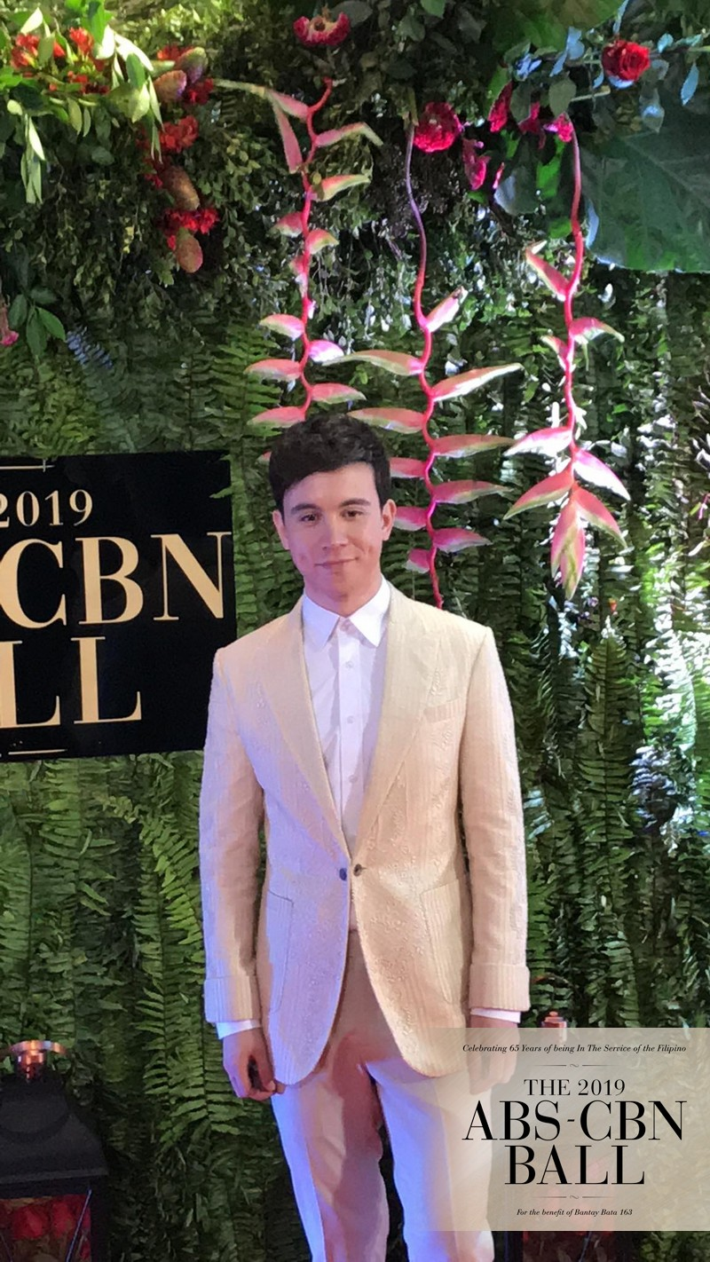 ABS-CBN-Ball-Red-Carpet-145