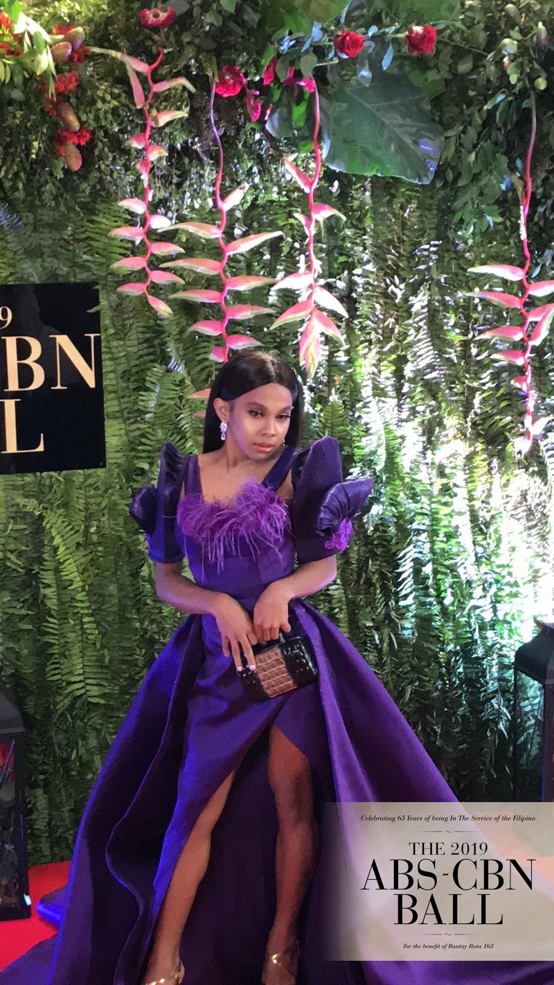 ABS-CBN-Ball-Red-Carpet-146