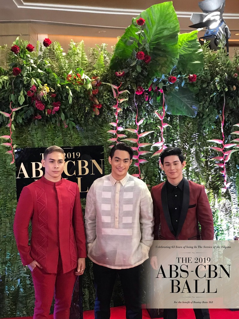 ABS-CBN-Ball-Red-Carpet-148