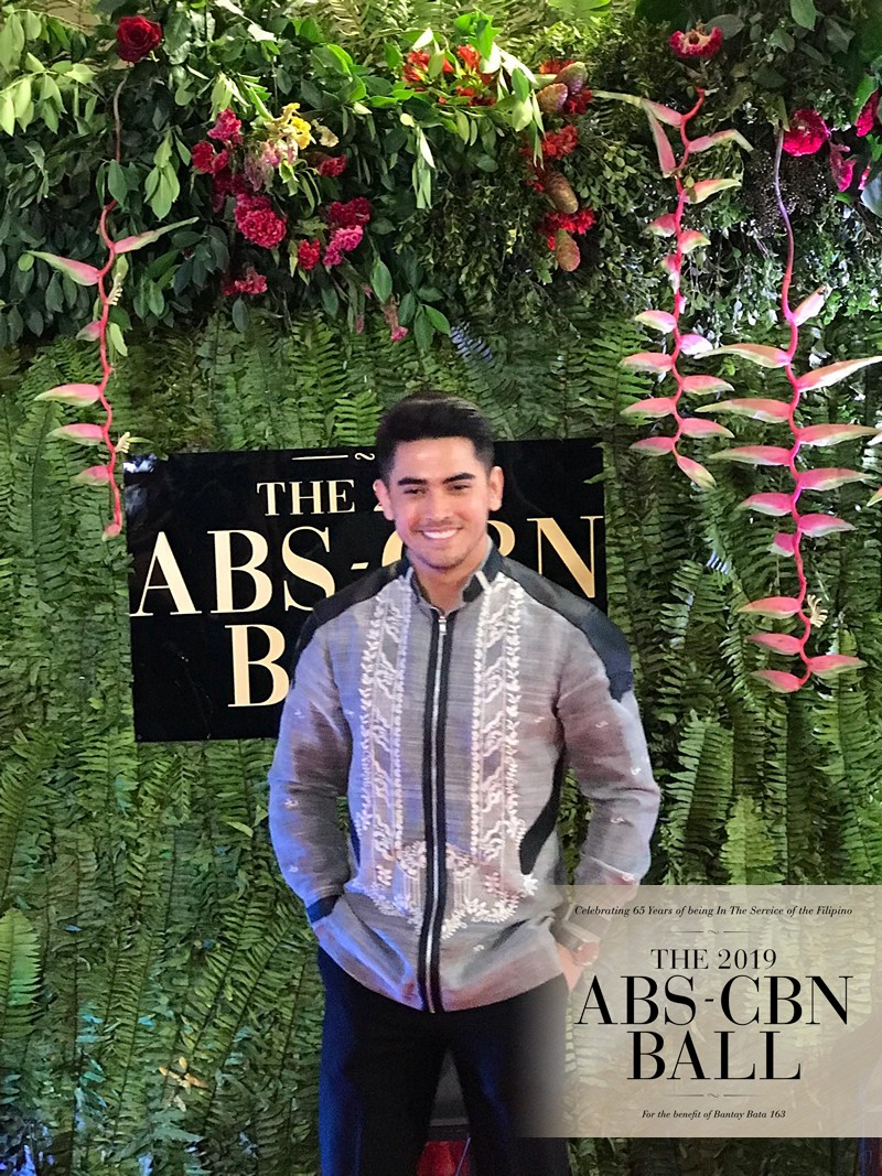 ABSCBN-Ball-2019-Red-Carpet-15