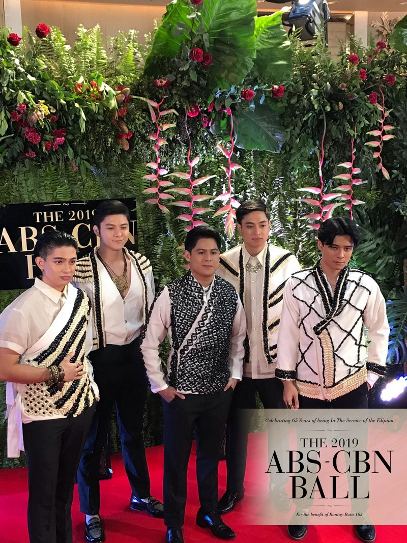 ABS-CBN-Ball-Red-Carpet-150