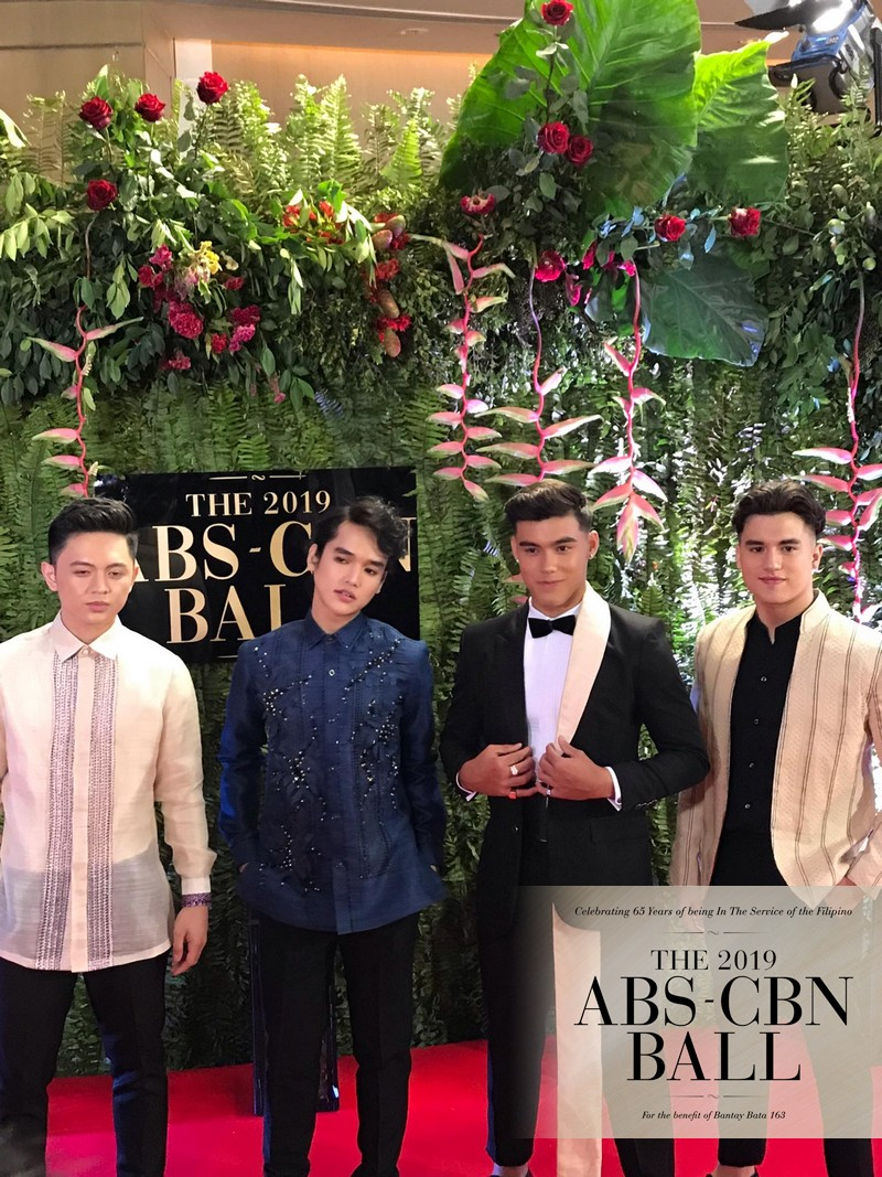 ABS-CBN-Ball-Red-Carpet-152