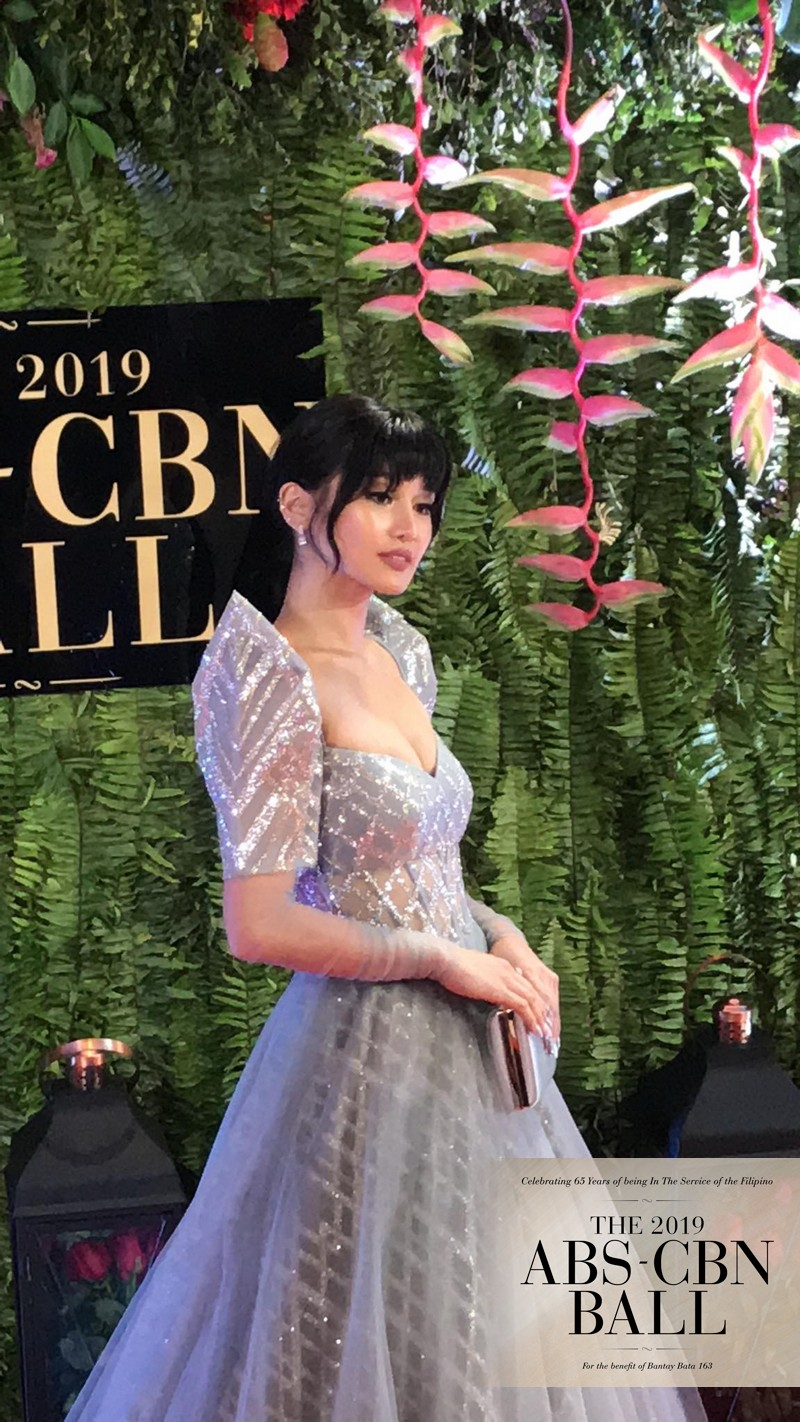 ABS-CBN-Ball-Red-Carpet-153