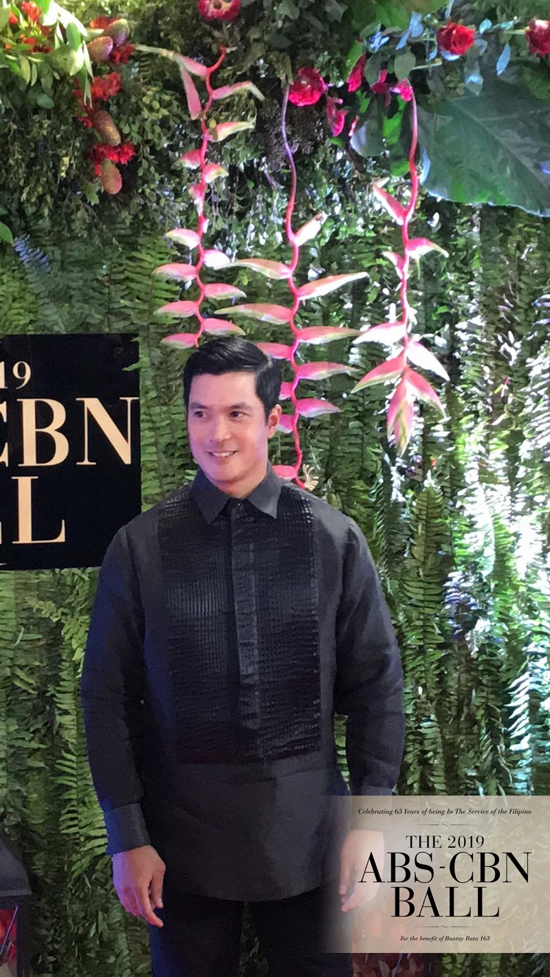 ABS-CBN-Ball-Red-Carpet-155