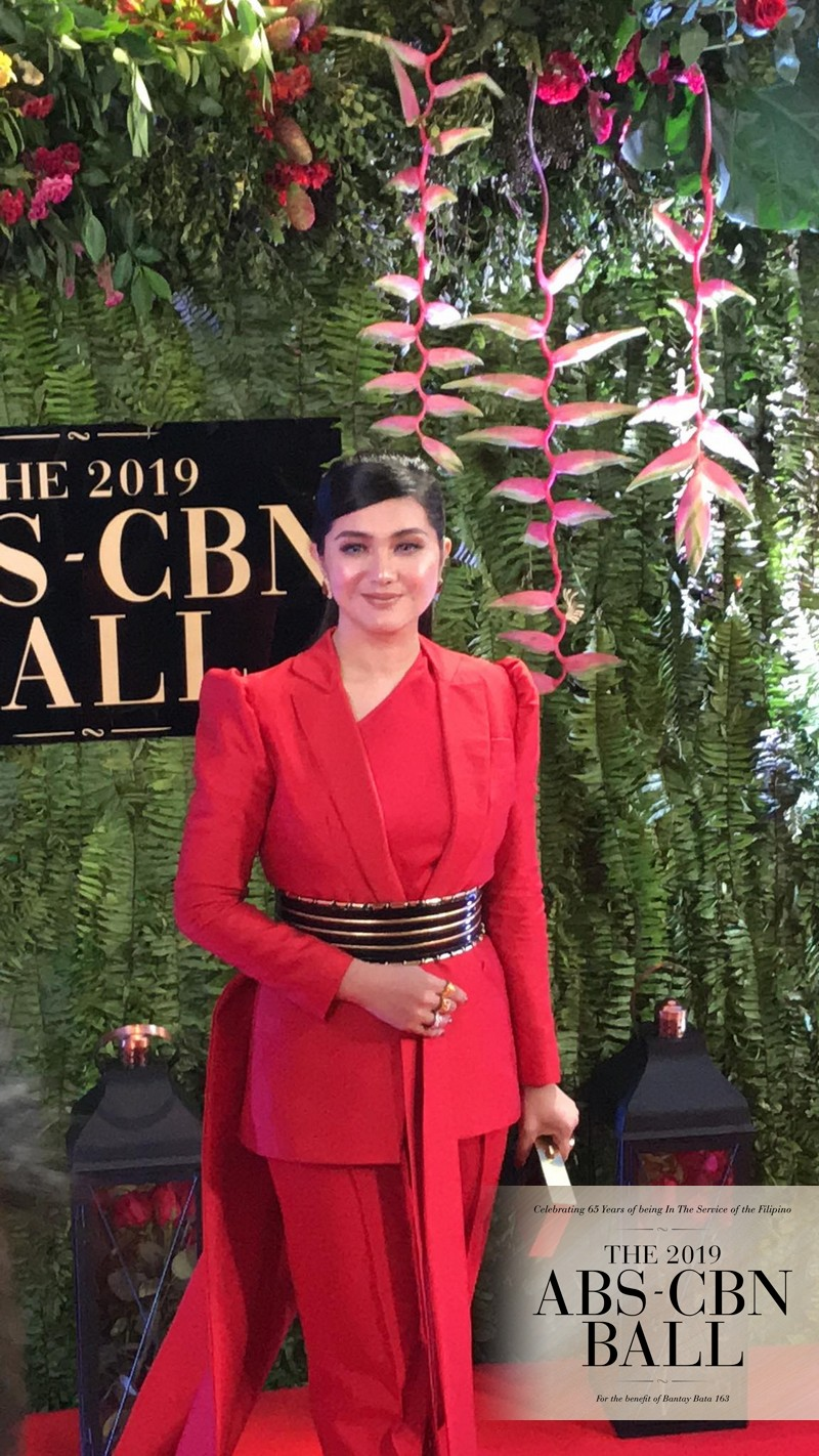 ABS-CBN-Ball-Red-Carpet-156