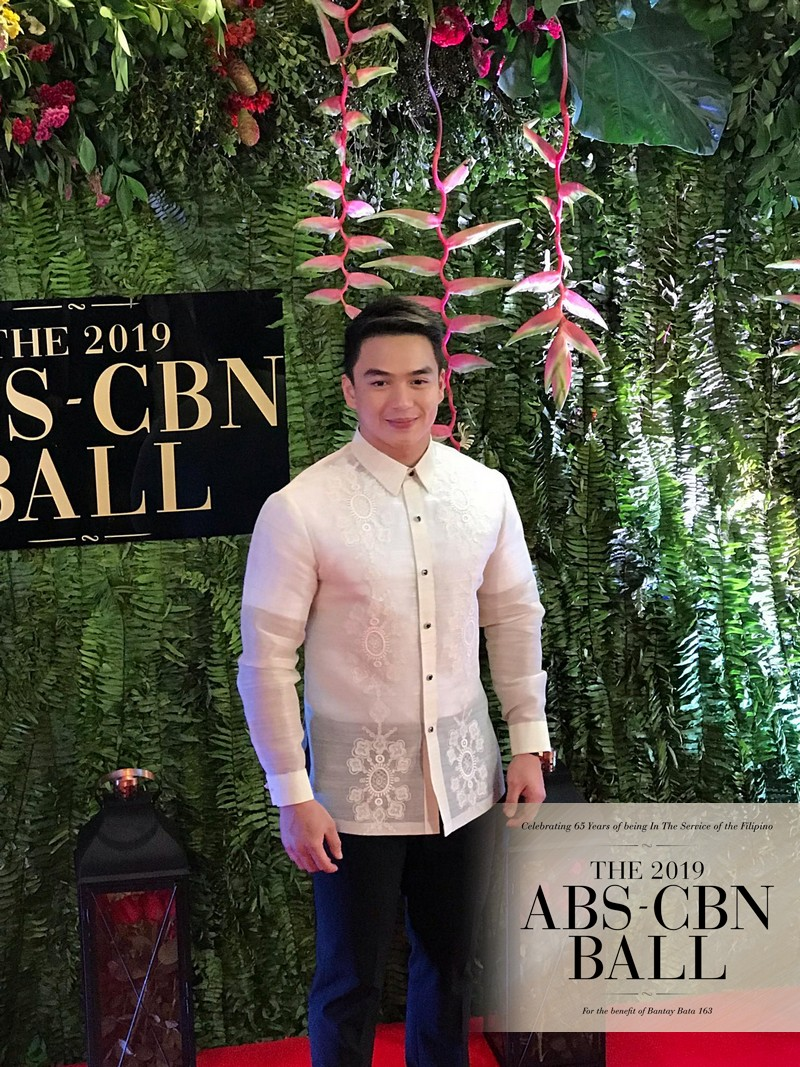 ABS-CBN-Ball-Red-Carpet-157