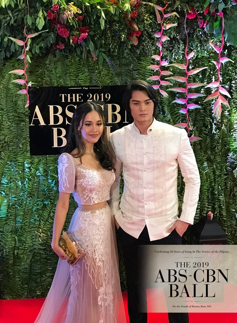 ABSCBN-Ball-2019-Red-Carpet-16