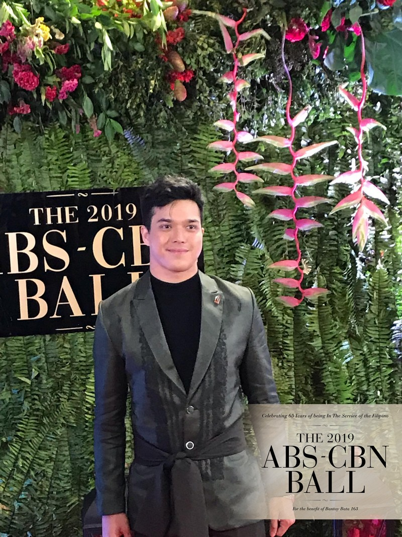 ABS-CBN-Ball-Red-Carpet-160