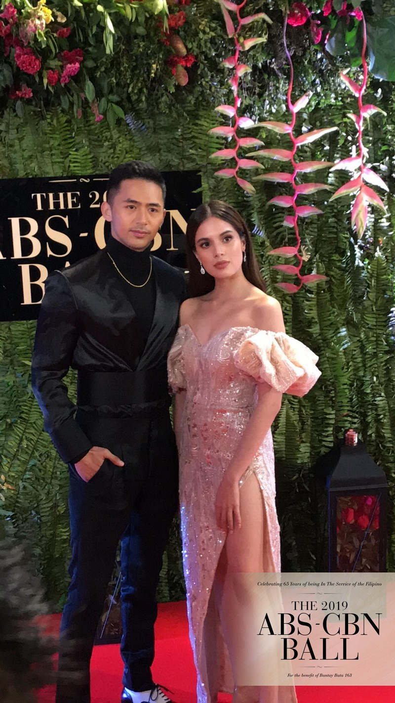 ABS-CBN-Ball-Red-Carpet-161