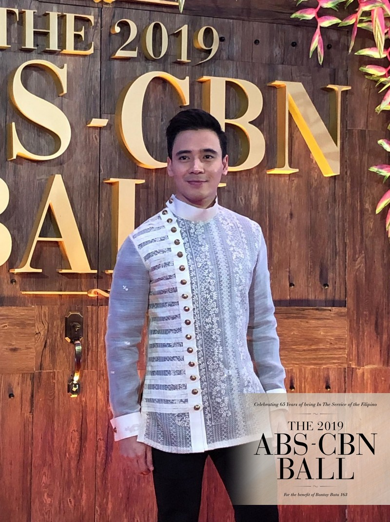 ABS-CBN-Ball-Red-Carpet-162