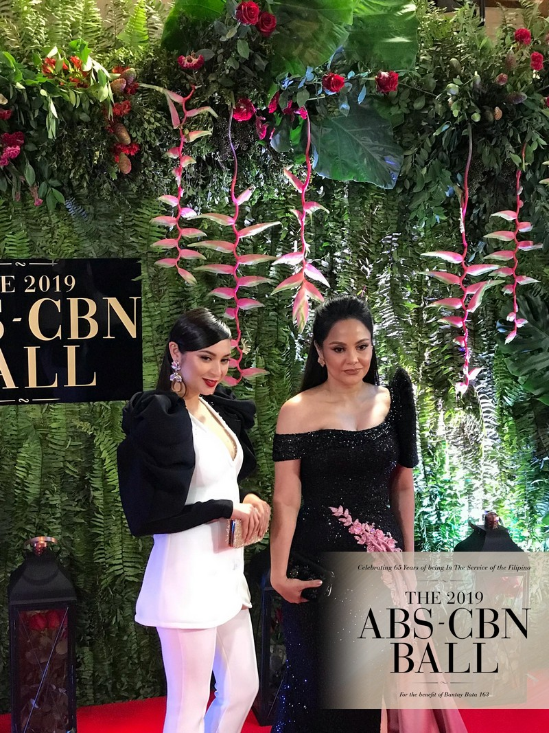 ABS-CBN-Ball-Red-Carpet-163