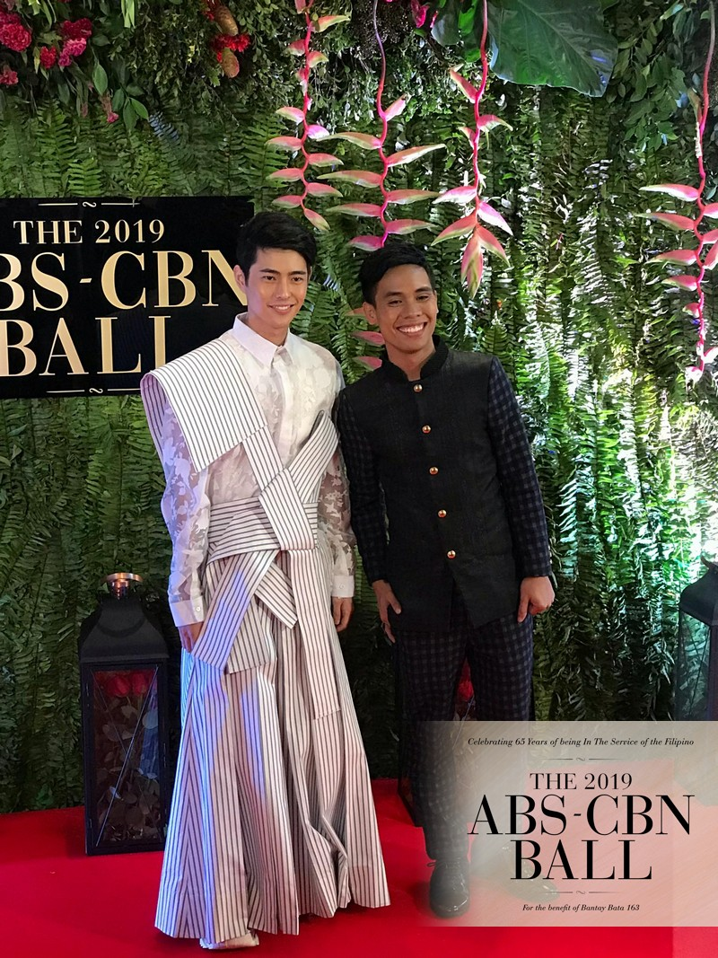 ABS-CBN-Ball-Red-Carpet-164
