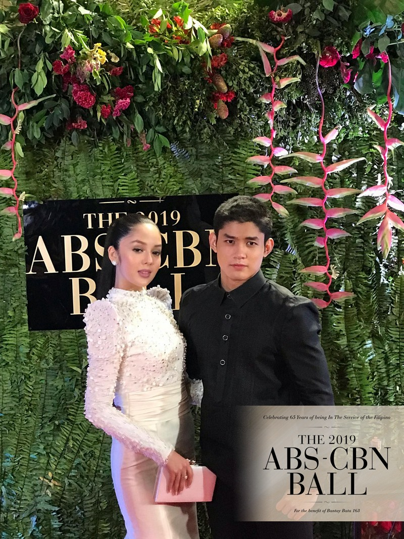 ABS-CBN-Ball-Red-Carpet-165