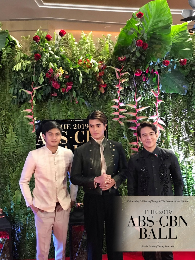 ABS-CBN-Ball-Red-Carpet-166