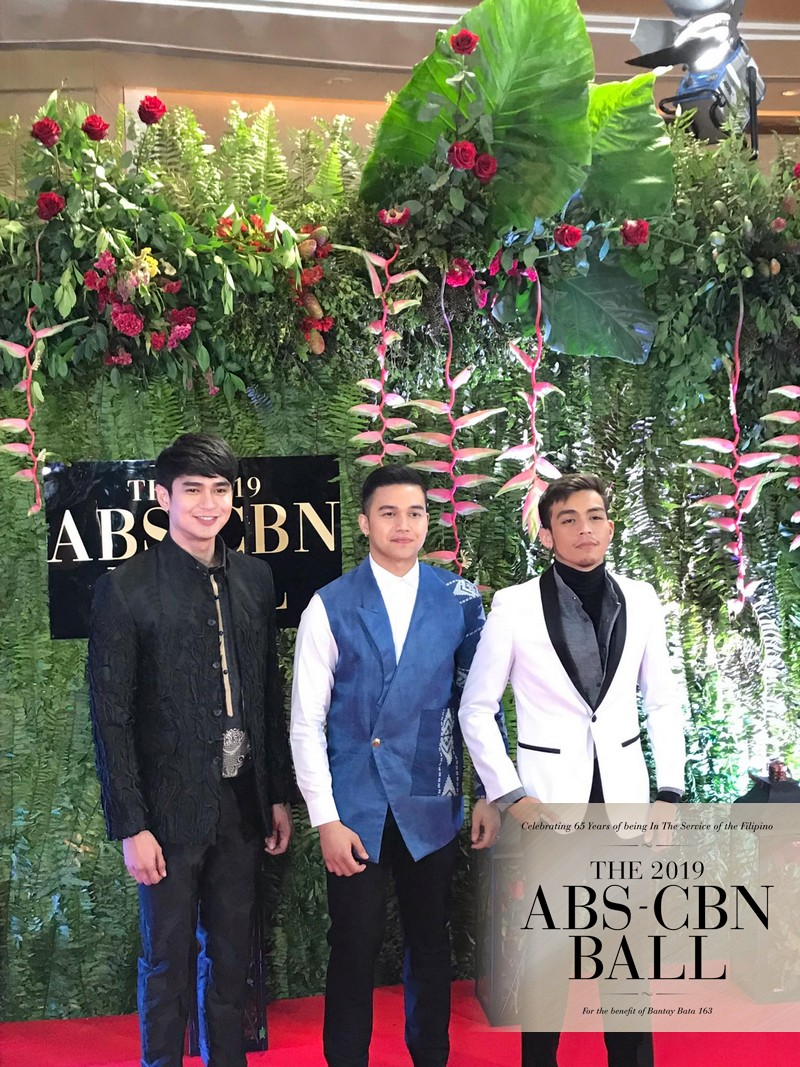 ABS-CBN-Ball-Red-Carpet-167