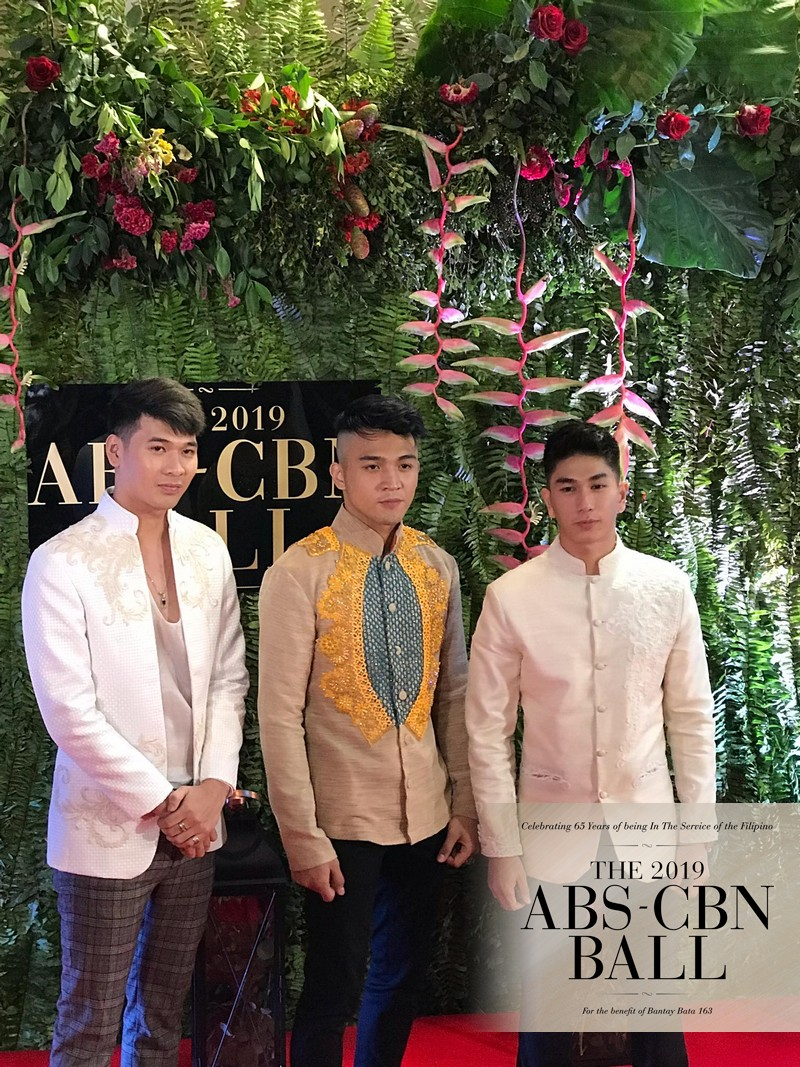 ABS-CBN-Ball-Red-Carpet-168