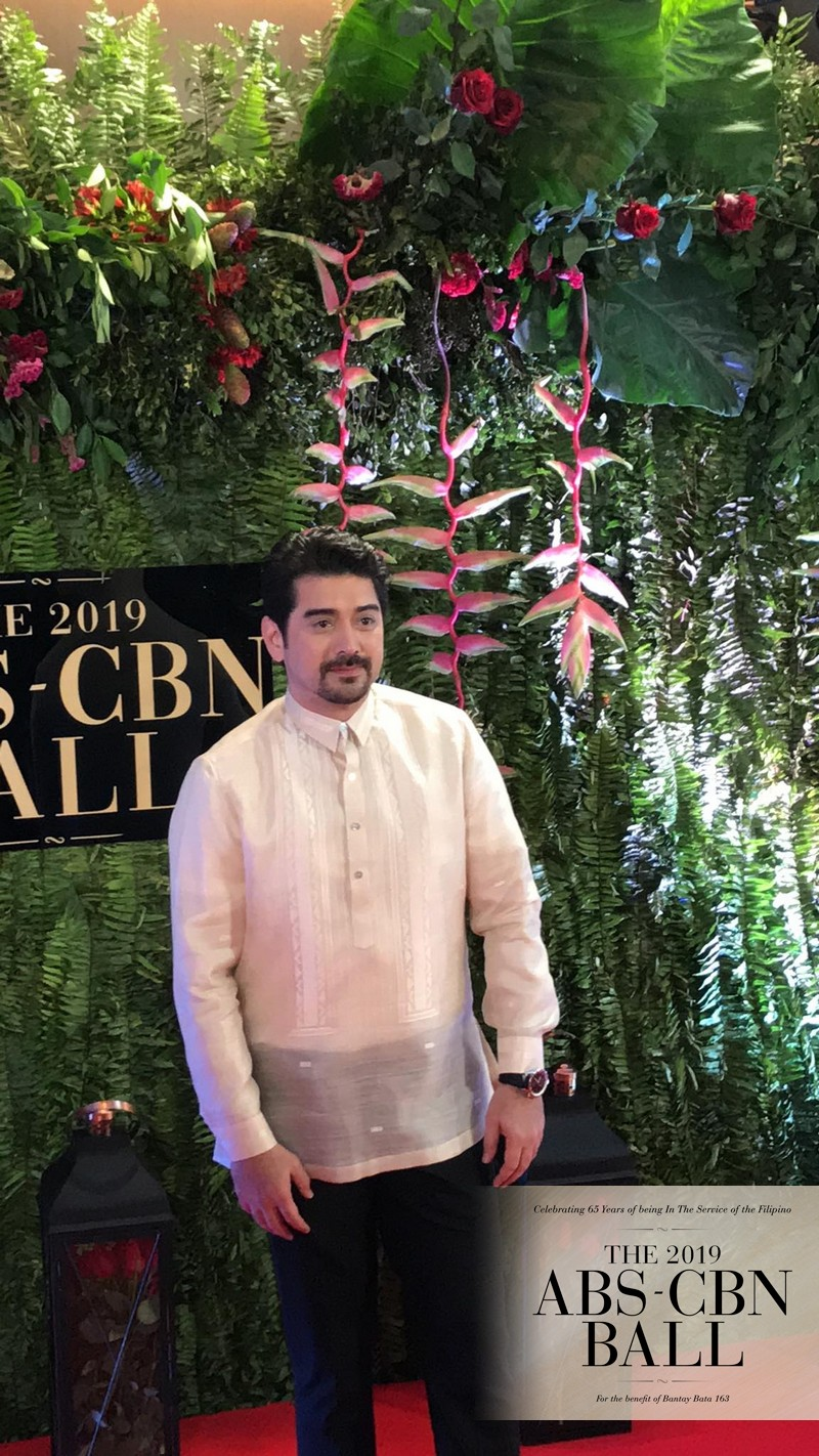 ABS-CBN-Ball-Red-Carpet-169