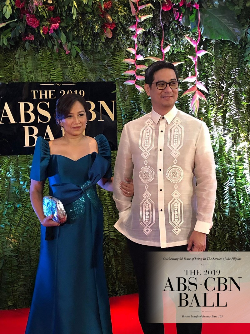 ABSCBN-Ball-2019-Red-Carpet-17