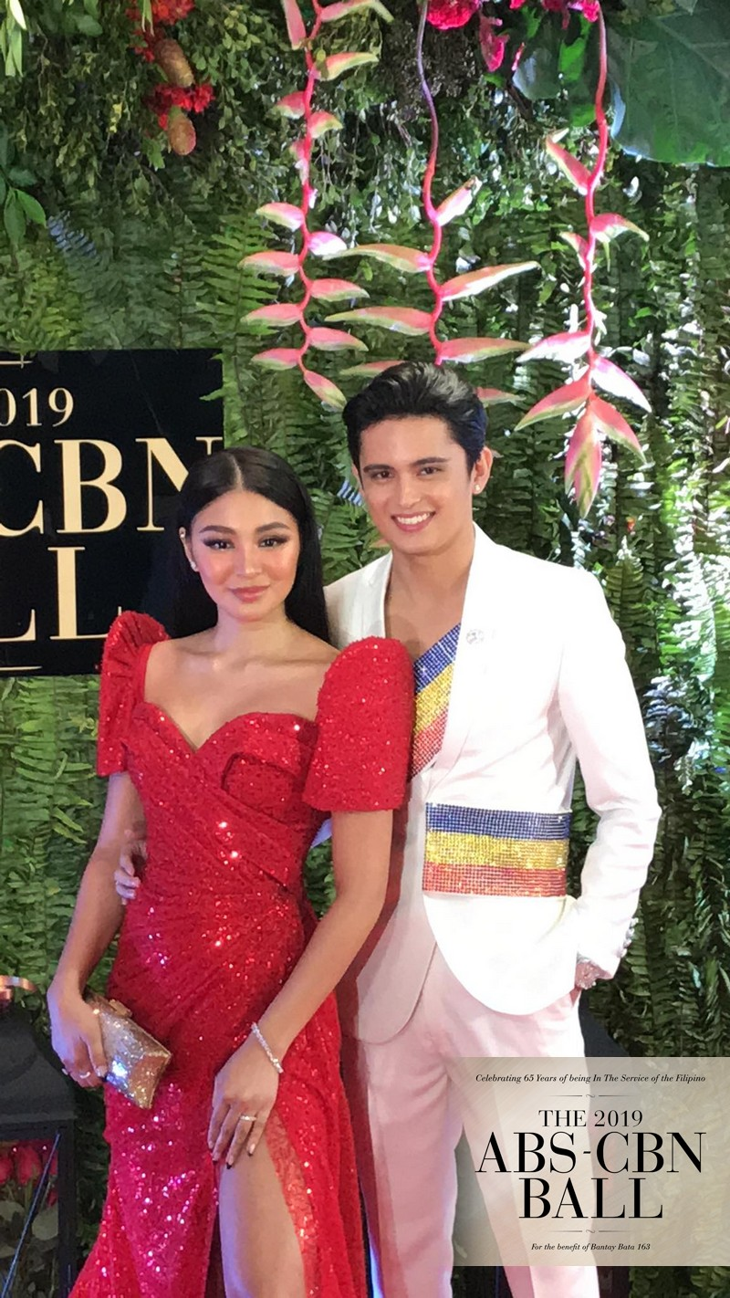 ABS-CBN-Ball-Red-Carpet-170