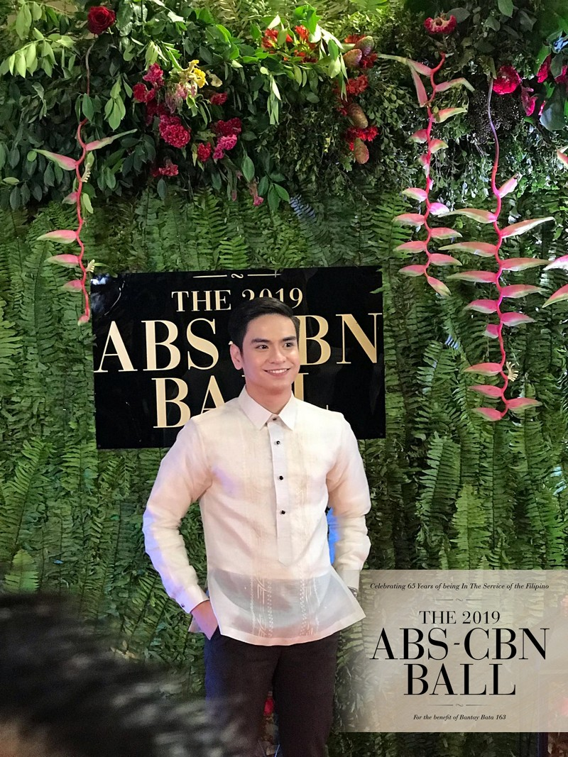 ABS-CBN-Ball-Red-Carpet-171