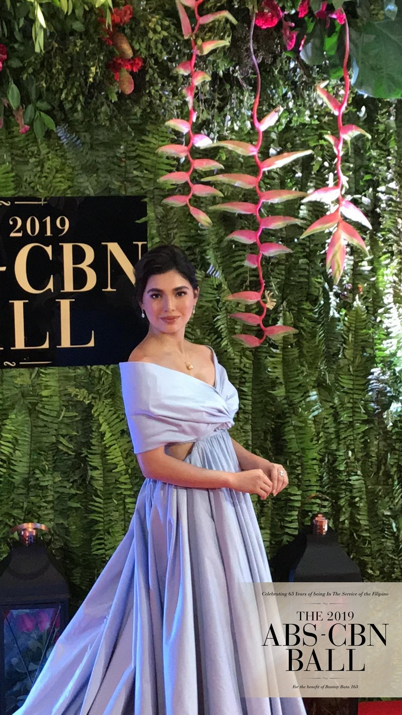 ABS-CBN-Ball-Red-Carpet-172