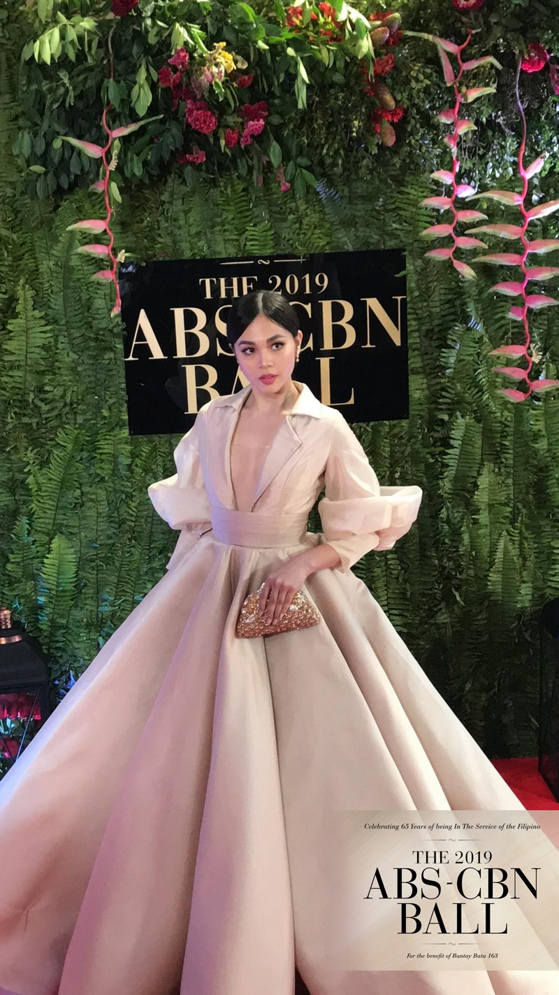 ABS-CBN-Ball-Red-Carpet-173
