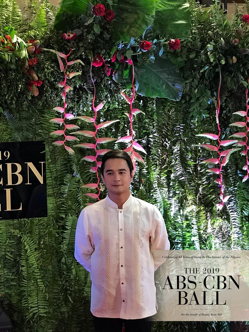 ABS-CBN-Ball-Red-Carpet-175