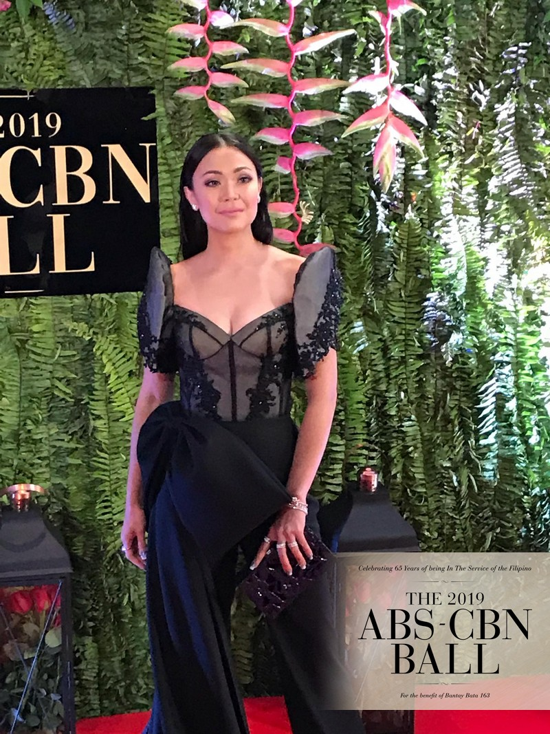 ABS-CBN-Ball-Red-Carpet-176