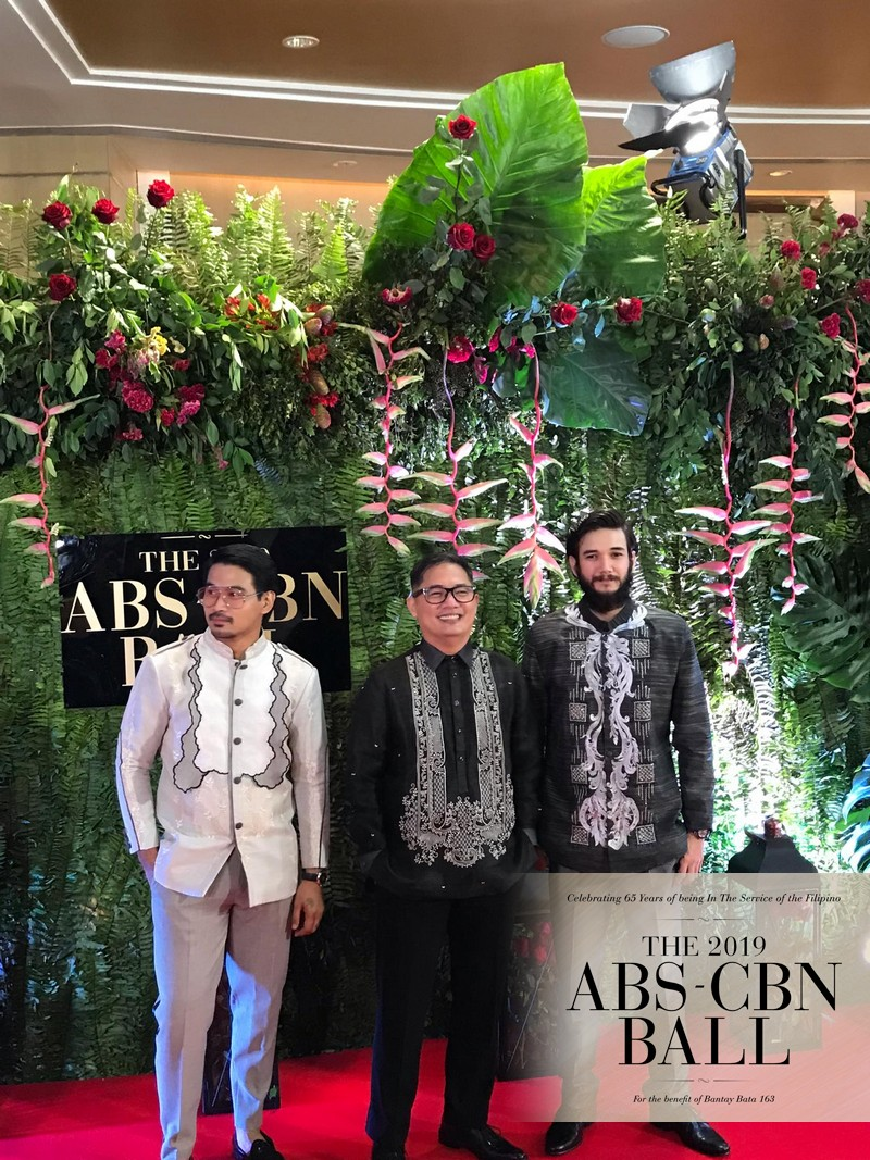 ABS-CBN-Ball-Red-Carpet-177