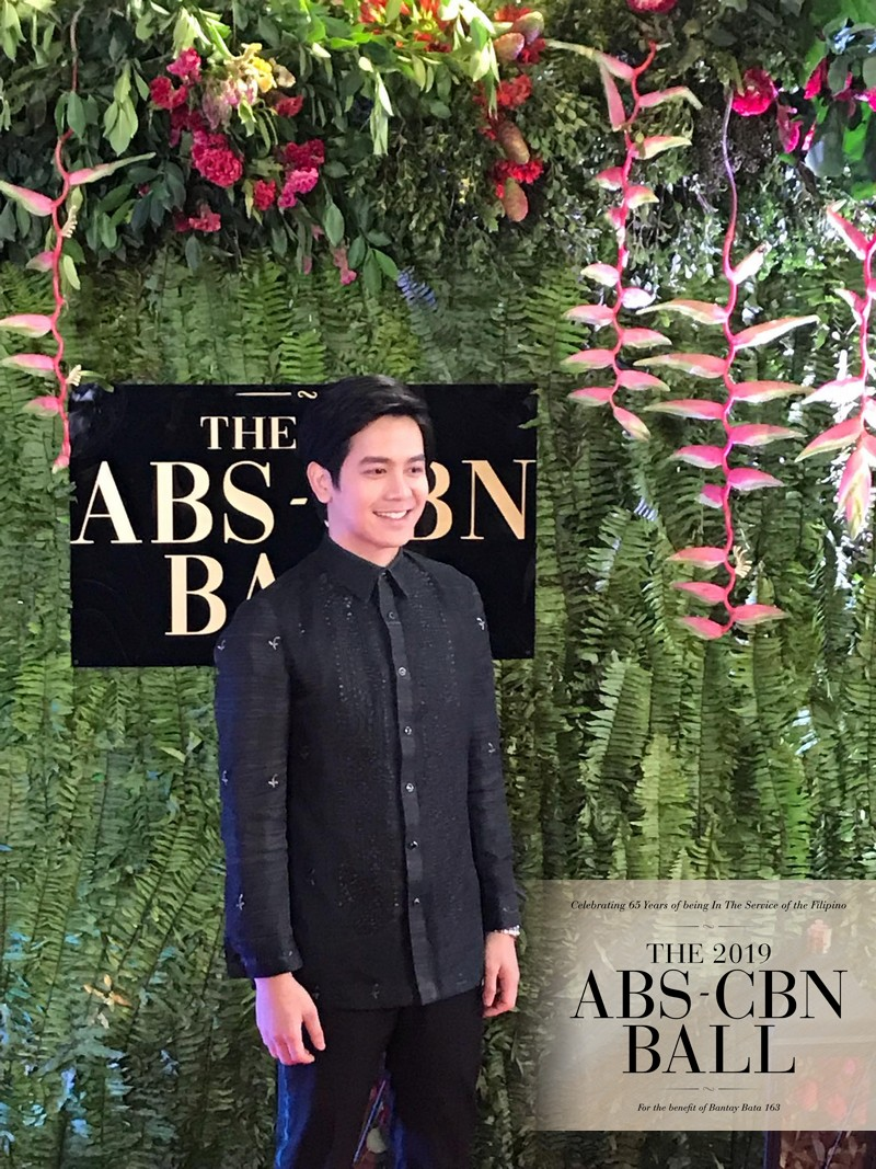 ABS-CBN-Ball-Red-Carpet-178