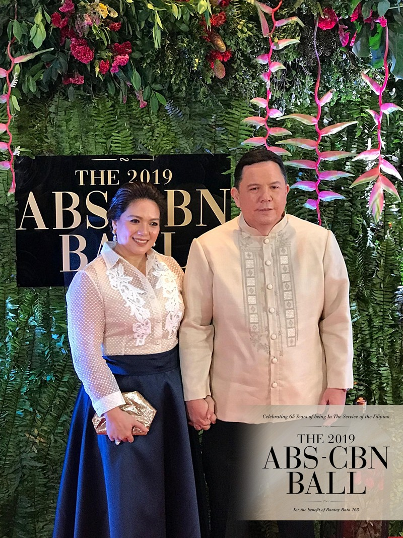 ABSCBN-Ball-2019-Red-Carpet-18