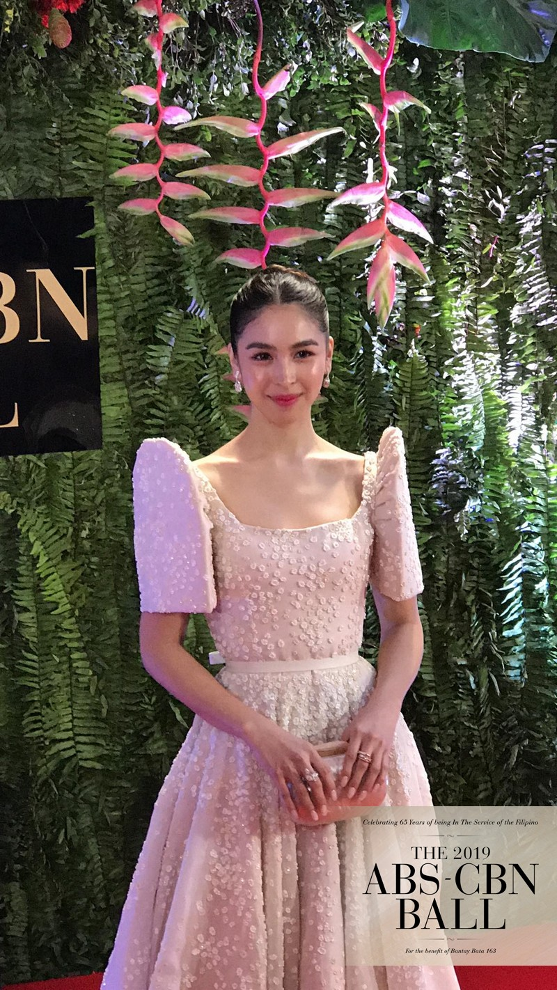 ABS-CBN-Ball-Red-Carpet-180