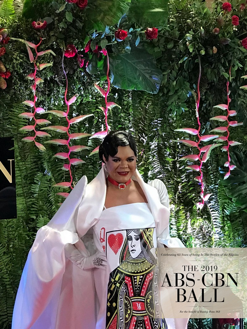 ABS-CBN-Ball-Red-Carpet-181
