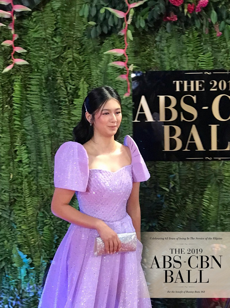 ABS-CBN-Ball-Red-Carpet-182