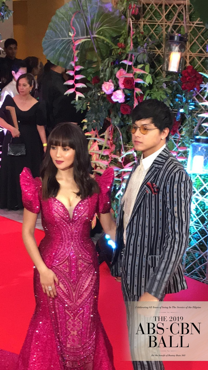 ABS-CBN-Ball-Red-Carpet-183