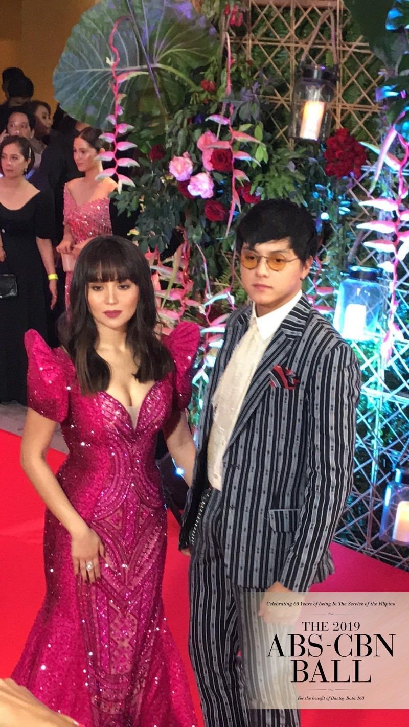 ABS-CBN-Ball-Red-Carpet-184