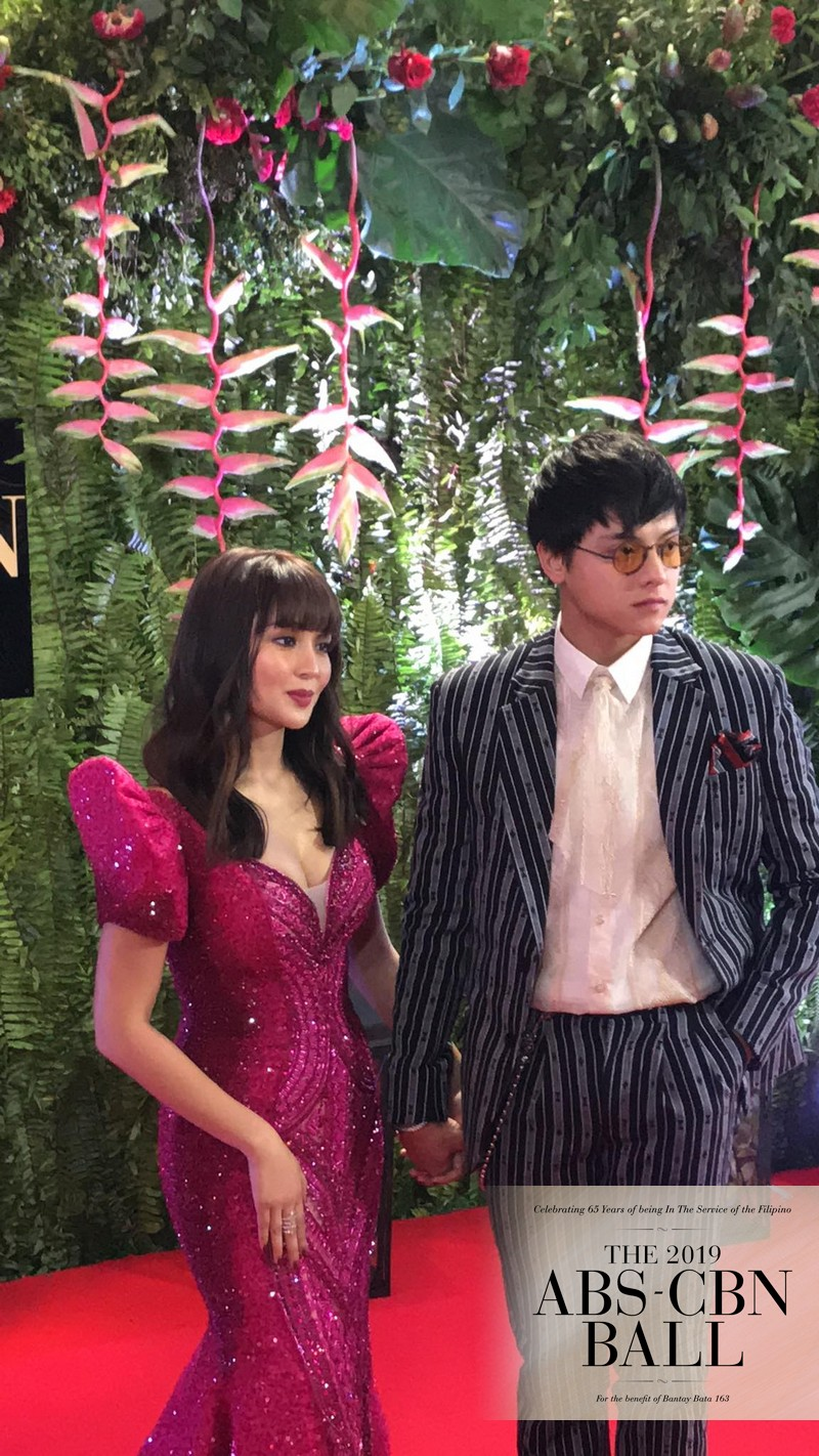 ABS-CBN-Ball-Red-Carpet-185
