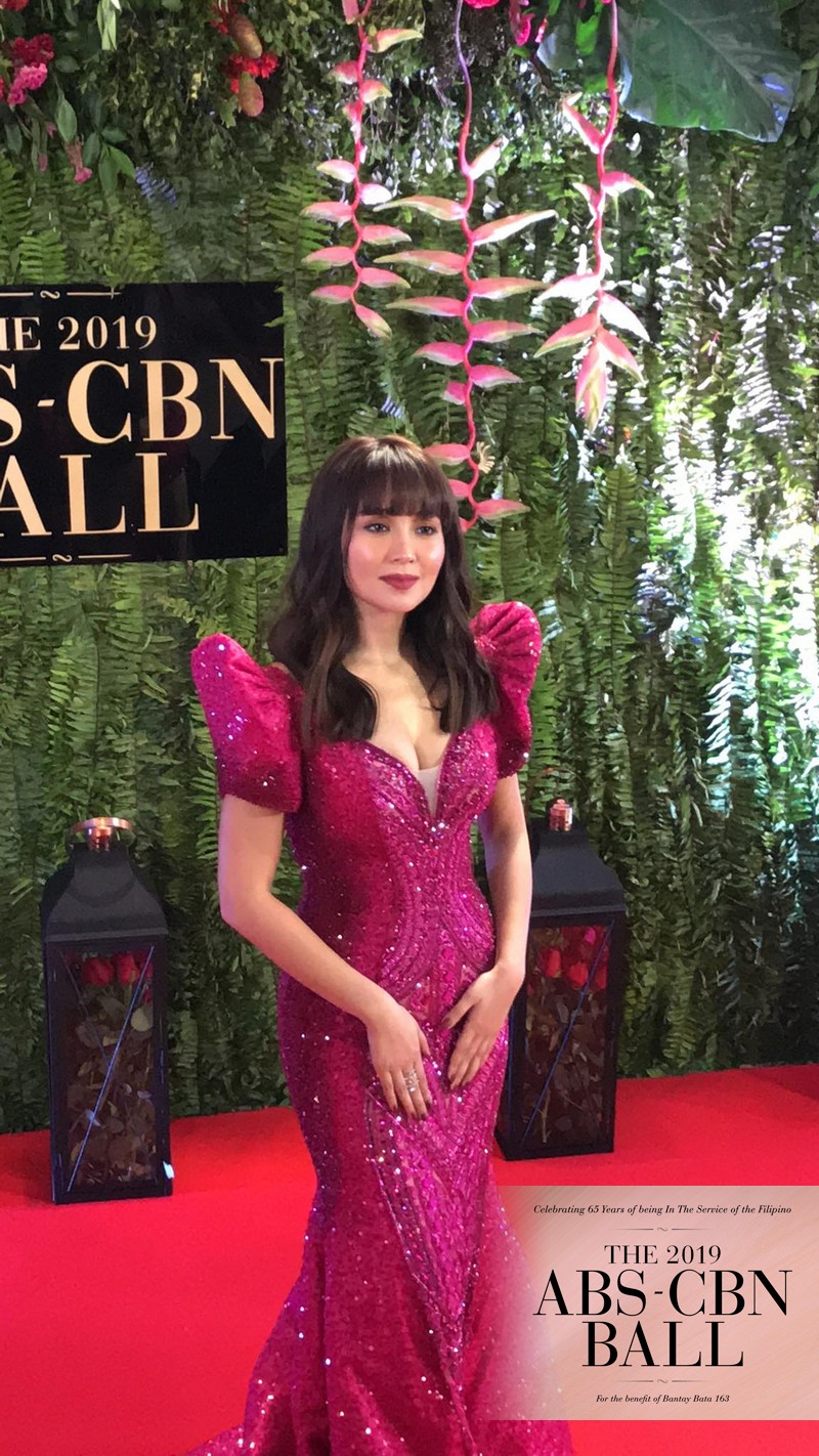 ABS-CBN-Ball-Red-Carpet-186
