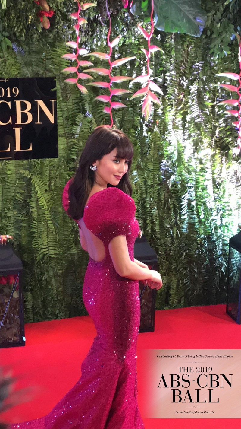 ABS-CBN-Ball-Red-Carpet-187